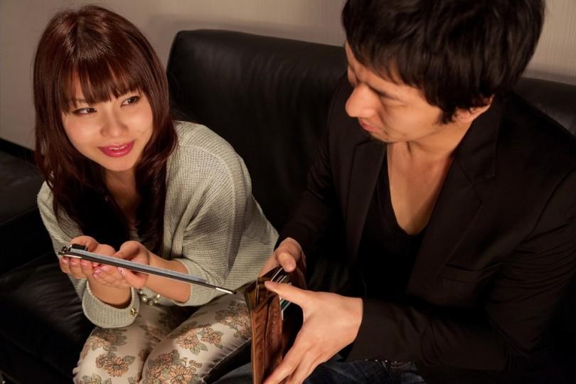 https---www.pakutaso.com-assets_c-2015-04-NKJ52_okaikeihakochiradesu-thumb-1000xauto-12383