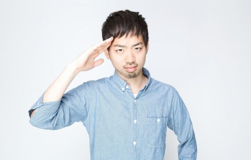 https---www.pakutaso.com-assets_c-2015-06-LIG86_osssuhiroyuki1194-thumb-1000xauto-16780