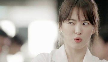 Song-Hye-Kyo---Nu-hoang-bieu-cam-so-1-Han-Quoc-03-1457170792-width500height290
