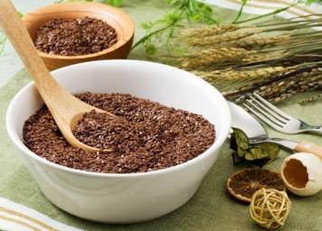 flaxseed-pet02