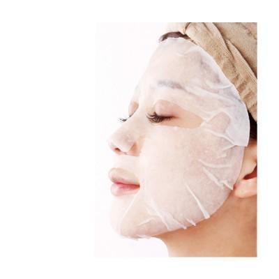ショック!韓国の一部メーカーのシートマスクの安全性・清潔性について問題があるとのニュース