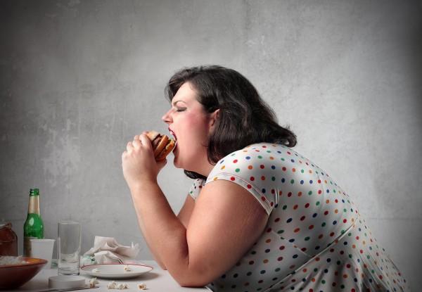 そのストレスがあなたを太らせている、、、美人がやっている7つの習慣
