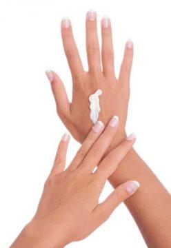 hand-cream-115255_L