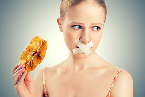 最近、注目のダイエット法「プチ断食」の体験談