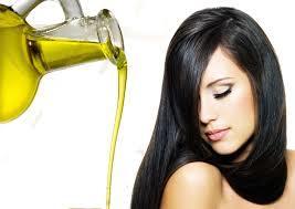 オーガニックオイルはヘアケアにも効果抜群。6種類のオイルをご紹介