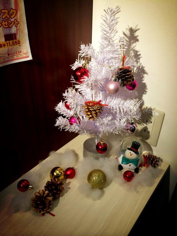 【朗報?悲報!?】今年のクリスマスは3連休!クリぼっちさんはこんなときこそエステに行くべき理由