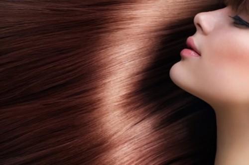 きれいな髪になるために。髪そのものより頭皮ケアが大事