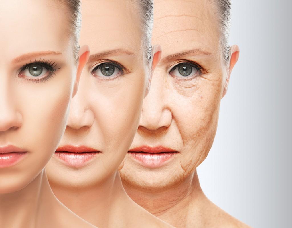 ポーラ、美容液で初!シワ改善効果のある薬用化粧品「リンクルショット メディカル セラム」を新発売