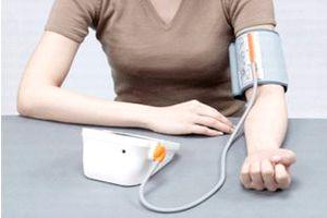【新説】塩分摂りすぎ=高血圧の原因ではない!