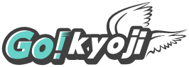 Go!kyoji|女性のお悩み解決サイト